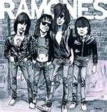 RAMONES: Album Covers, Music, Artists, Artist Renditions, Ramones, Art Revolution, Antoniofabela Deviantart Com, Drawing
