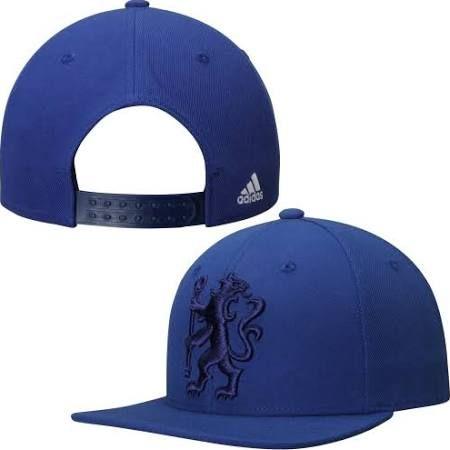 Chelsea FC hat - Google Search