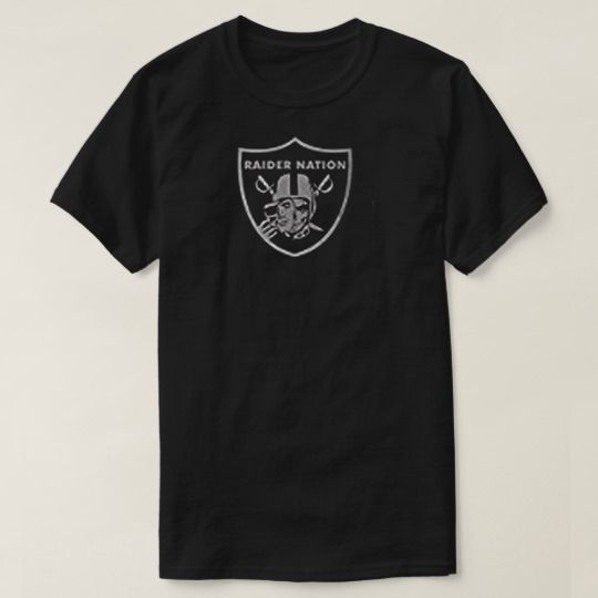 Raider Nation Skull Custom Shirts //Price: $15.50 & FREE Shipping //     #customtshirts #cheapcustomshirts #funnytshirts #theroyaltees #tshirtforman #tshirtforwoman #funnyquotetshirts #graphictees #coolgraphictees #gameofthrone #rickandmorty #likeforlike #tshirts #christmasgift #summer #catlover #birthdaygift #picoftheday #OOTD #giftforman #giftforwoman #streetwear #funnychristmasshirts #halloweencostume #halloweentshirt #tshirt #tshirts #tshirtdesign #funnygift #birthdaygift…