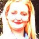 Missing Person 'Monica Riordan, from Navan Co Meath, was last seen in the Holles Street area of Dublin at around 11am on Tuesday the 20/12/2011. She is described as being of average height and of thin build with shoulder length, blonde hair'.