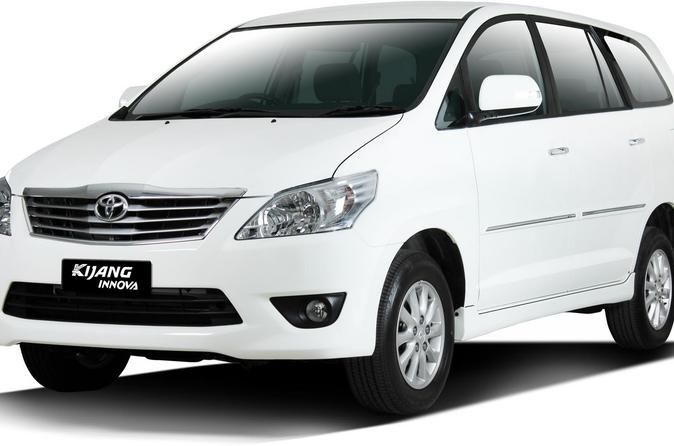 Private Transfer: Cochin Airport (COK) to Cochin Port Cruise Ship Berth Private air-conditioned car to transfer you from Cochin International Airport to Cochin Port cruise ship berth at Ernakulam Wharf - BTP Berth - Samudrika Centre - Cochin Port in Wellingdon Island . Services are available 24 hours a day. Upon arrival at Cochi International Airport and after collecting the  luggage, you will be met by our staff/driver at terminal exit holding a  placard with your name. Enjoy...