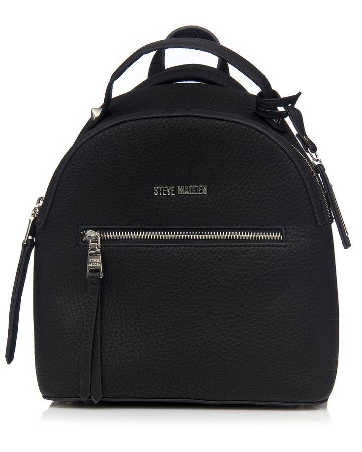 Backpack Steve Madden