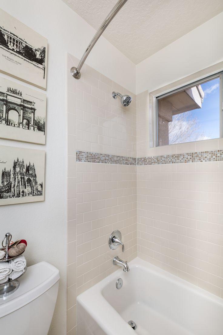 Bathroom Design Albuquerque 27 best laundry room images on pinterest | laundry room, laundry