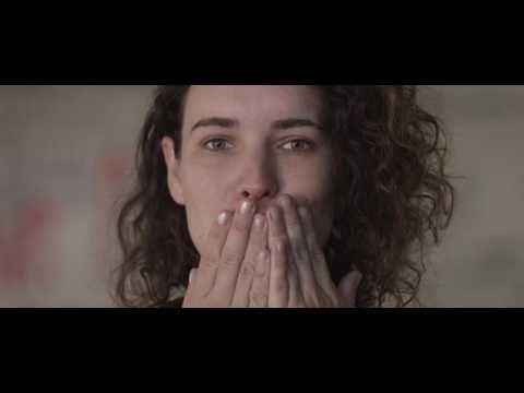 El tema La tempestad, de la autoría de Israel Rojas, se grabó junto a Silvio Rodríguez en octubre de 2016 y fue incluido en el disco Sobreviviente, que saldr...