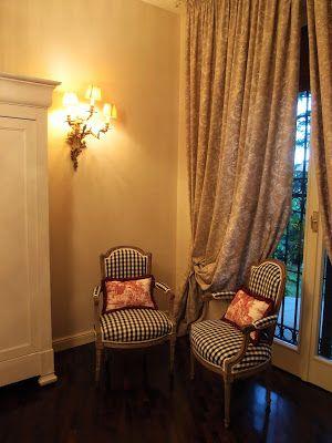 Il Blog di Antichità Bellini  : Quattro amiche e una grande passione...la camera d...