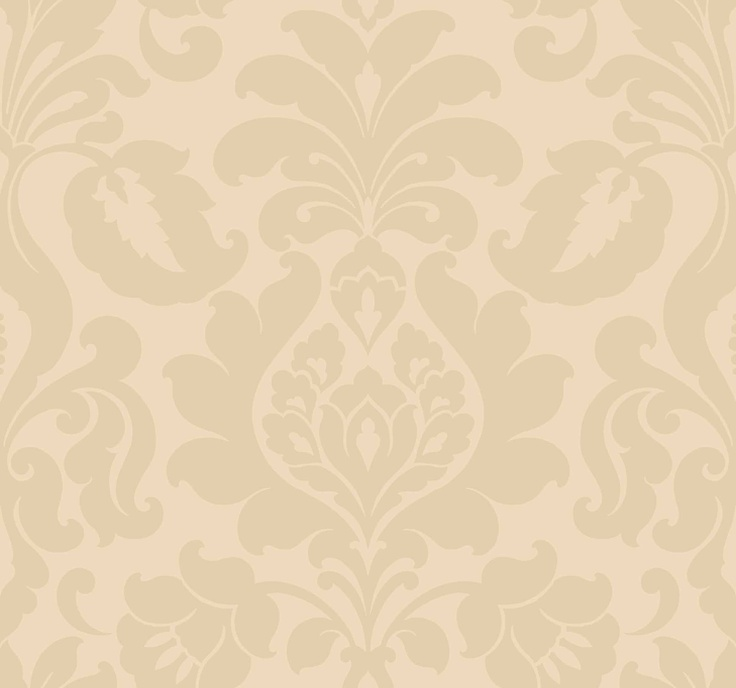 Fine Art Designer Classics BOCCACCIO DAMASK  YUL 97239    Designer  Wallcoverings  Specialty   Wallpaper For HomeWallpaper  184 best Exclusive Wallpaper Patterns images on Pinterest  . Designer Home Wallpaper. Home Design Ideas