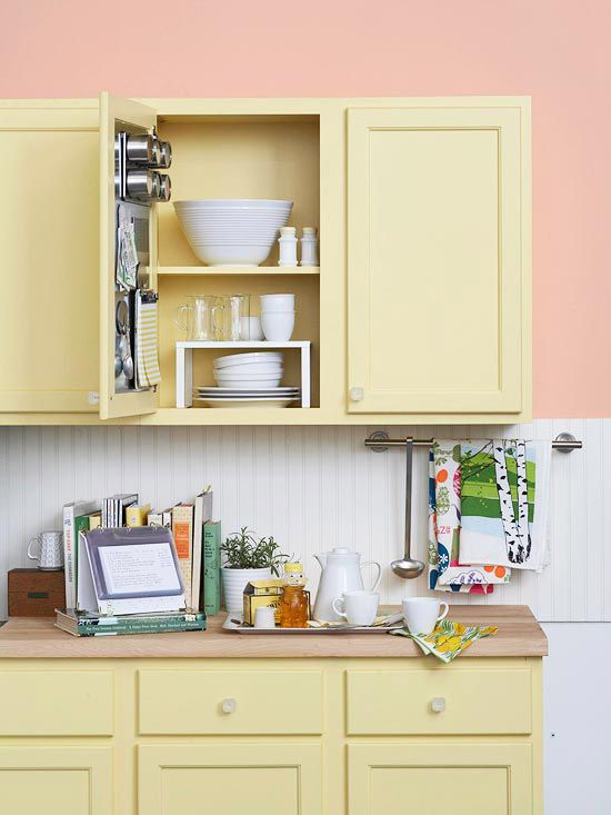 276 best Clever and Cute Storage Ideas images on Pinterest ...
