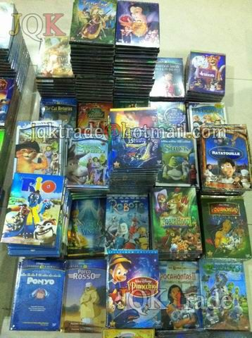,classic disney movies,disney movies,peter pen disney,disney classics,toy story dvd,disney video,cars dvd,disney vault release dates,dvd for sale,list of all disney movies,latest movies on dvd, newest dvd releases,new movies dvd,dvds for sale,aladdin movie,new dvd movies,animated disney movies,dvd sale,cheap movies,buy movies,buy movies online,cinderella dvd,peter pan dvd,aladdin dvd,beauty and the beast dvd,top dvd releases,disney classic movies,movies for sale,toy story dvd