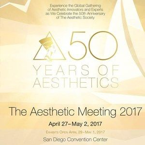 1 day left for the #ASAPS meeting  in San Diego! Come & visit us @ Booth 1232. We fly all around the world to meet you!  #aestheticmeeting2017 #voegarments #recovapostsurgery #compressiongarments #slimmimg #voeleggings #voeslim #aestheticsurgery #plasticsurgery #liposuction #postsurgerybras #recova