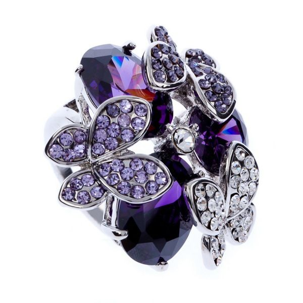 inexpensive ring