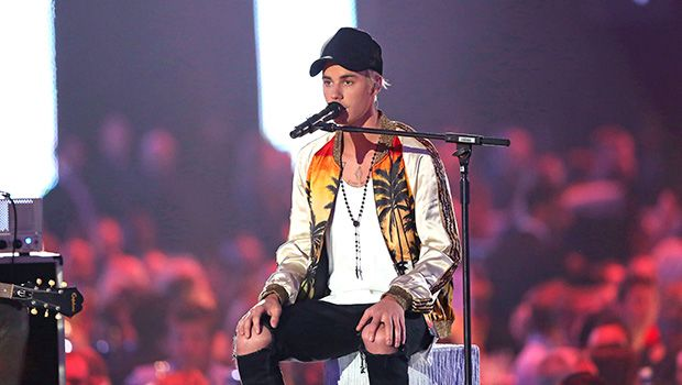 Why Justin Bieber Canceled The Rest Of His Purpose Tour & Wants Taylor Swift-Style Break https://tmbw.news/why-justin-bieber-canceled-the-rest-of-his-purpose-tour-wants-taylor-swift-style-break  After over 150 concerts on his worldwide 'Purpose' tour, Justin Bieber has had enough. We've got EXCLUSIVE details on why he's cancelled his remaining 14 dates and wants to take the longest break of his career.Who can blame Justin Bieber to be totally over touring? The singer announced on July 24…