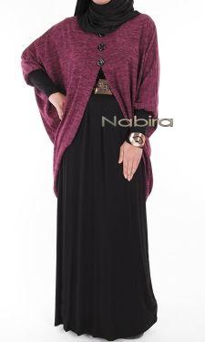 http://www.store-nabira.com/1593-8491-thickbox/all-erg13-velvet.jpg