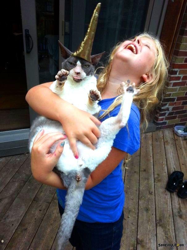Вот почему дети не должны оставаться наедине с домашними животными