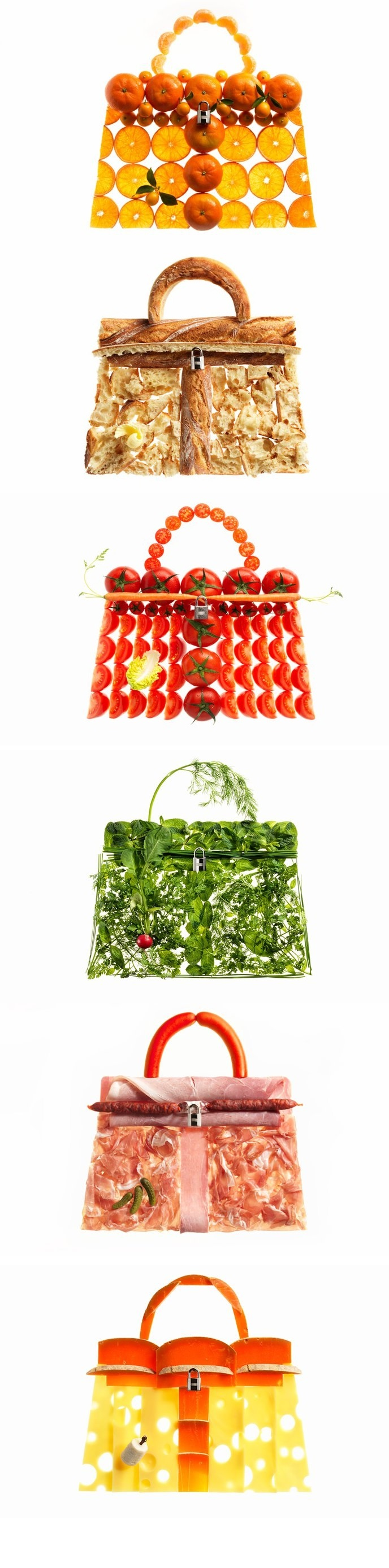 Hermes, Kelly picnic | House of Beccaria#