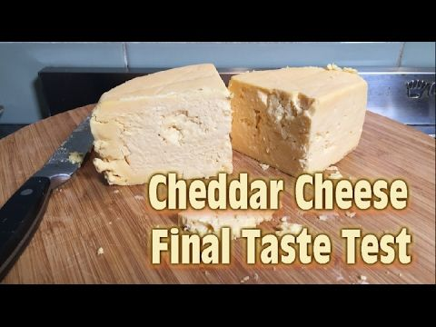 21 best Cheese images on Pinterest | Homemade cheese, Cheese recipes and Cooking tips