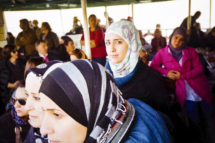 7 lifesaving tips for travelers in Turkey