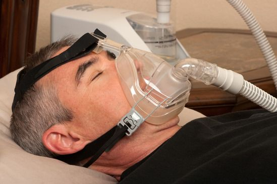 Best Anti Snoring Devices -- http://www.digital3k.com/