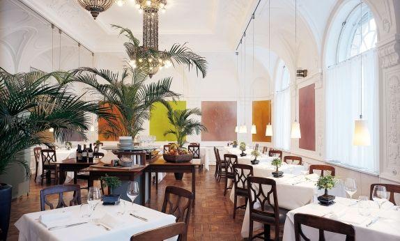 Hotel Bozen 4 Sterne - Angebote & Pauschale