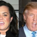 Rosie O'Donnell's meltdown over the election of Donald Trump is still in high gear nearly two weeks after his decisive victory. Beginning Saturday night and