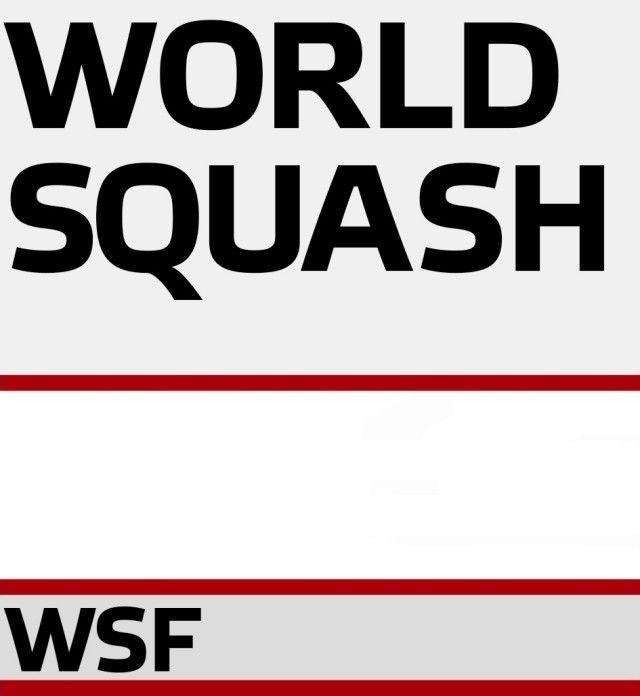 "Romania, gazda a programului ""WSF Ambassador"" in 2015. Nicol David, nr 1 mondial, si Borja Golan 12 PSA Ranking, liderii programului ""WSF Ambassador"" 2015 vor sosi in Romania in luna maihttp://www.squashmania.ro/romania-gazda-programului-wsf-ambassador-2015/"