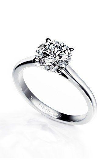 ... Bagues de fiançailles de rêve, Bague de rêve et Anneaux de mariage