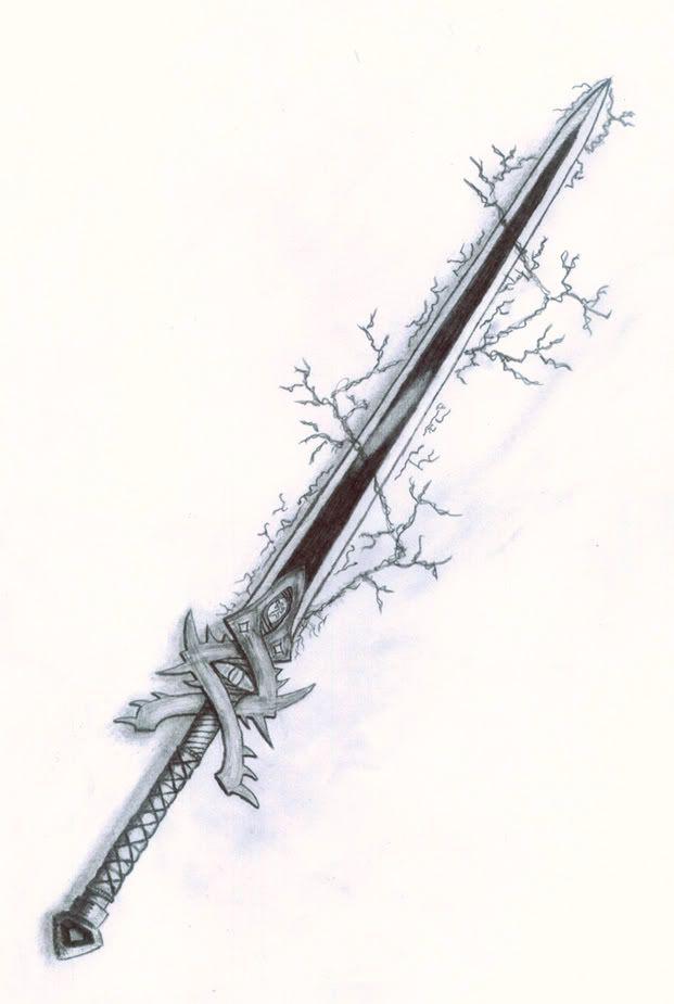 anime katana | photo sword_by_cokolwiek.jpg