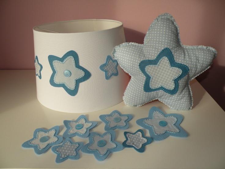 Crochet Mural Zara Home