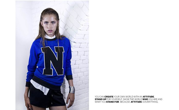 #nolanova #fashion #girl #sporty #lotd #ootd #sport #model #clothes #cool #pretty #dutch #brand #amsterdam #nolanovafashion