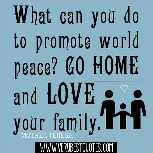 Peace Love Quotes Download: 174 Best Images About Quotes About Home On Pinterest