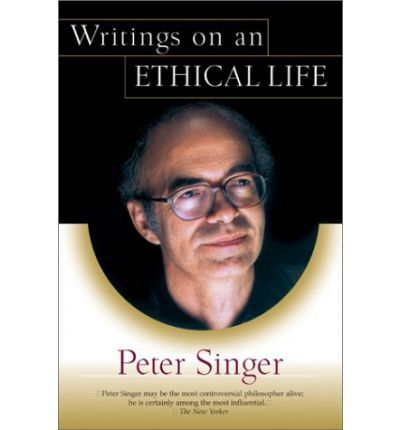 "animal by essay peter singer In addition, in his article ""all animal are equal"", peter singer, an australian philosopher, has many points which show us that we have responsibilities to protect animal rights singer's argument in his essay gives us a great support to the argument that reagan trying to discuss in terms of morally equal."