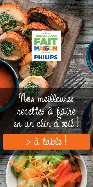 Yaourts maison SANS yaourtière (à la casserole et au four ou à la cocotte) - Recette de cuisine Marmiton : une recette