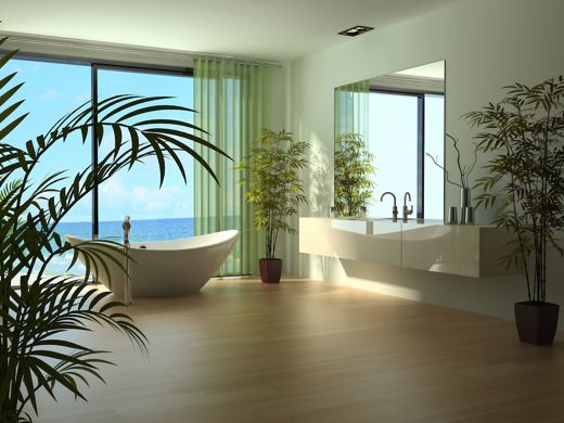 Innovative Bathroom 142 best innovative bathroom designs images on pinterest