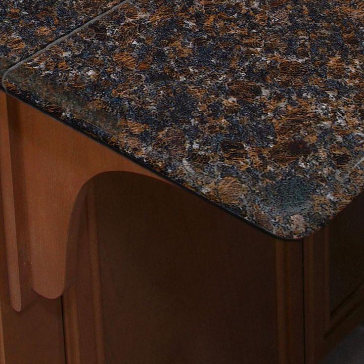 Kitchen Tiles Granite best 10+ brown kitchen tiles ideas on pinterest | backsplash ideas