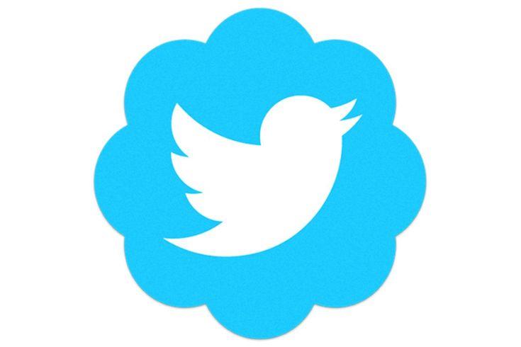 El CEO de Twitter quiere abrir la verificación a todos   El presidente ejecutivo de la red social dijo que el actual sistema que se usa para verificar que una cuenta es auténtica está 'roto'.  Más marcas de verificación vienen en camino.  El presidente ejecutivo de TwitterJack Dorsey dijo en una transmisión en vivo el jueves que la empresa planea ofrecer más insignias de verificación a más usuarios (una función bastante solicitada).  Dijo que la empresa está trabajando en un nuevo proceso…