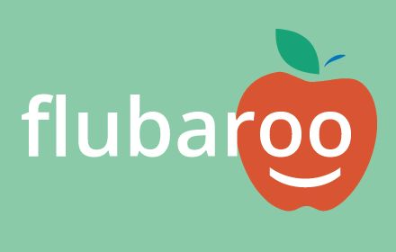 Back in June when Google added a scoring option to Google Forms many people wondered if Flubaroo  was still a necessary Add-on. The answer...