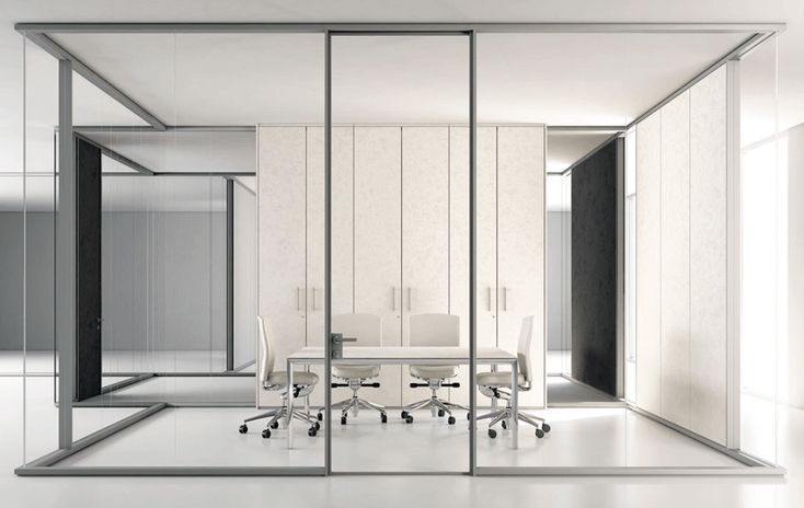 Are you looking for architects and interior designers in Mumbai? Damian Corporate is one of leading interior designers well-known for designing and building your office and commercial requirements at affordable cost.