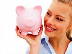 Cash until payday loans are the great monetary option that is available for the working class people. Borrowers working on a fixed source of income can easily borrow desired amount of sum from this amazing deal. The amount of cash availed from this deal will assist them until they receive their next salary.
