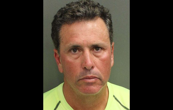 'Last of the Cocaine Cowboys' arrested in Florida, US Marshals say   Fox News
