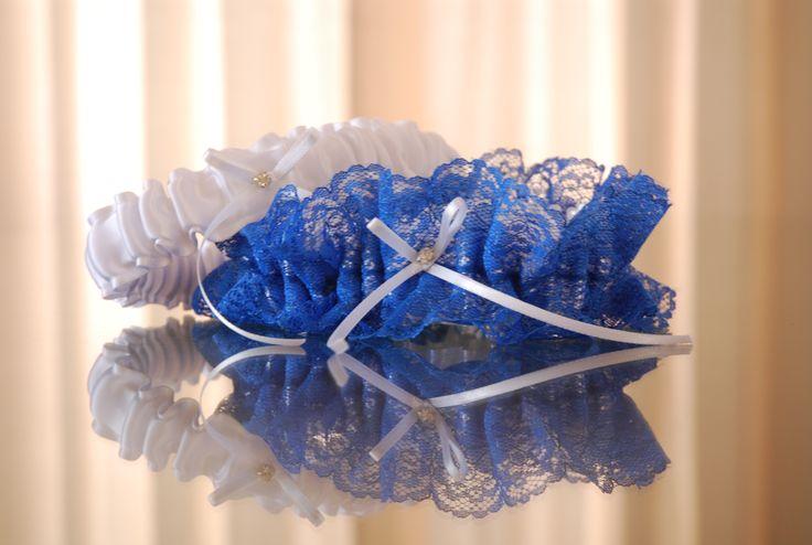 Heavenly Garters.  South African Wedding Garters. www.heavenlygarters.co.za Facebook: Heavenly-Garters