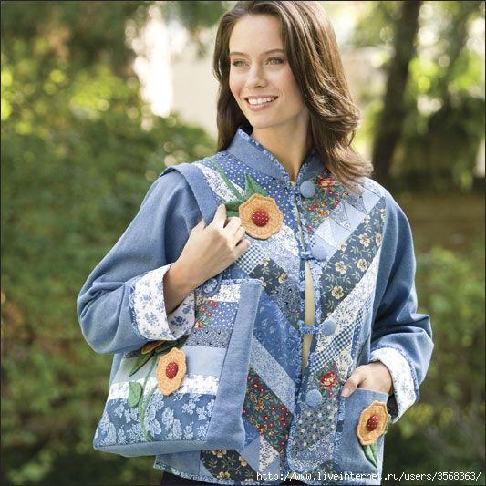 лоскутная одежда: 26 тыс изображений найдено в Яндекс.Картинках