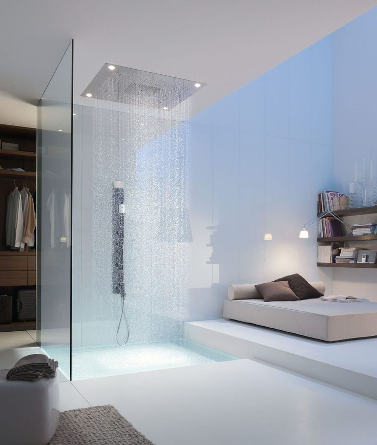 Best 20 Ceiling Shower Head Ideas On Pinterest Bathroom Shower Heads Rain