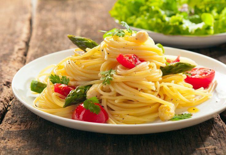 gluten-free restaurants in Rome