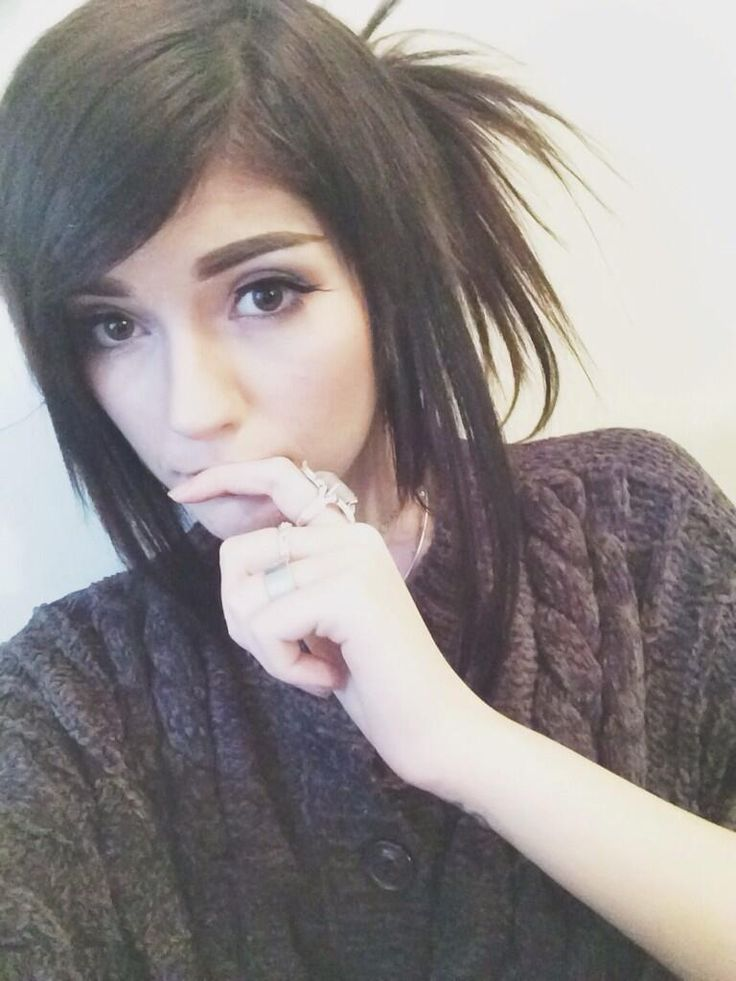 are leda and nathan still dating 2012