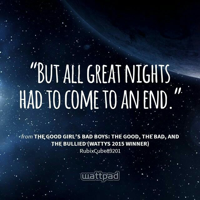 Good Girl Bad Boy Quotes: Best 25+ Wattpad Quotes Ideas On Pinterest