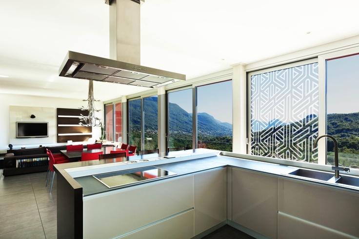 Interior Window Tinting Home Property Gorgeous Inspiration Design