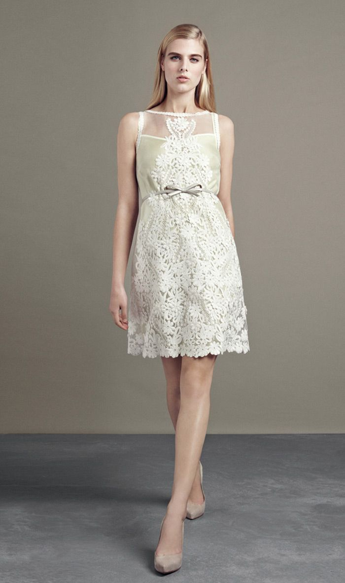 short wedding dresses uk buy wedding dresses online uk