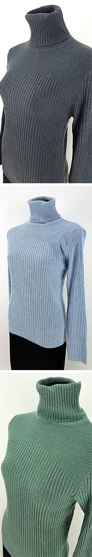 Sexy + smart + sensible. It's a trifecta for this gorgeous roll neck winter knit! Stunning fit with lots of give so size yourself more on length than width with this one! Soft, stretchy, easy wash + wear fabric. Shop this style >> Online or visit us in Noosa! ♥ www.kobomo.com.au