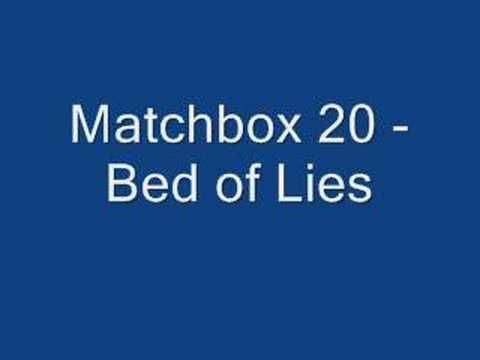 modern love matchbox 20 The matchbox twenty collection 89 matchbox 20 collection note a bad song it,love rob thomas also known as mad season by matchbox twenty.