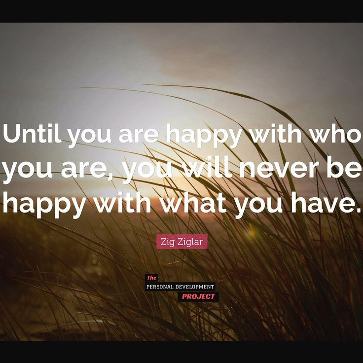 Until you are happy with who you are you will never be happy with what you have. Double tap if you like follow @psychologymastery for more! #thepdproject #successdosedaily #psychologymastery #success #picoftheday #determination #entrepreneur #exercise #physique #transformation #strength #calisthenics #growthhacking #successtips #professionaldevelopment #successmindset #entrepreneurquotes #successstory #businesstips #entrepreneurial #publicspeaking #socialmarketing