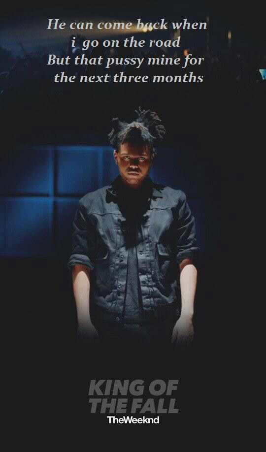 29 best ✗♥O The Weeknd images on Pinterest | The weekend, The ...